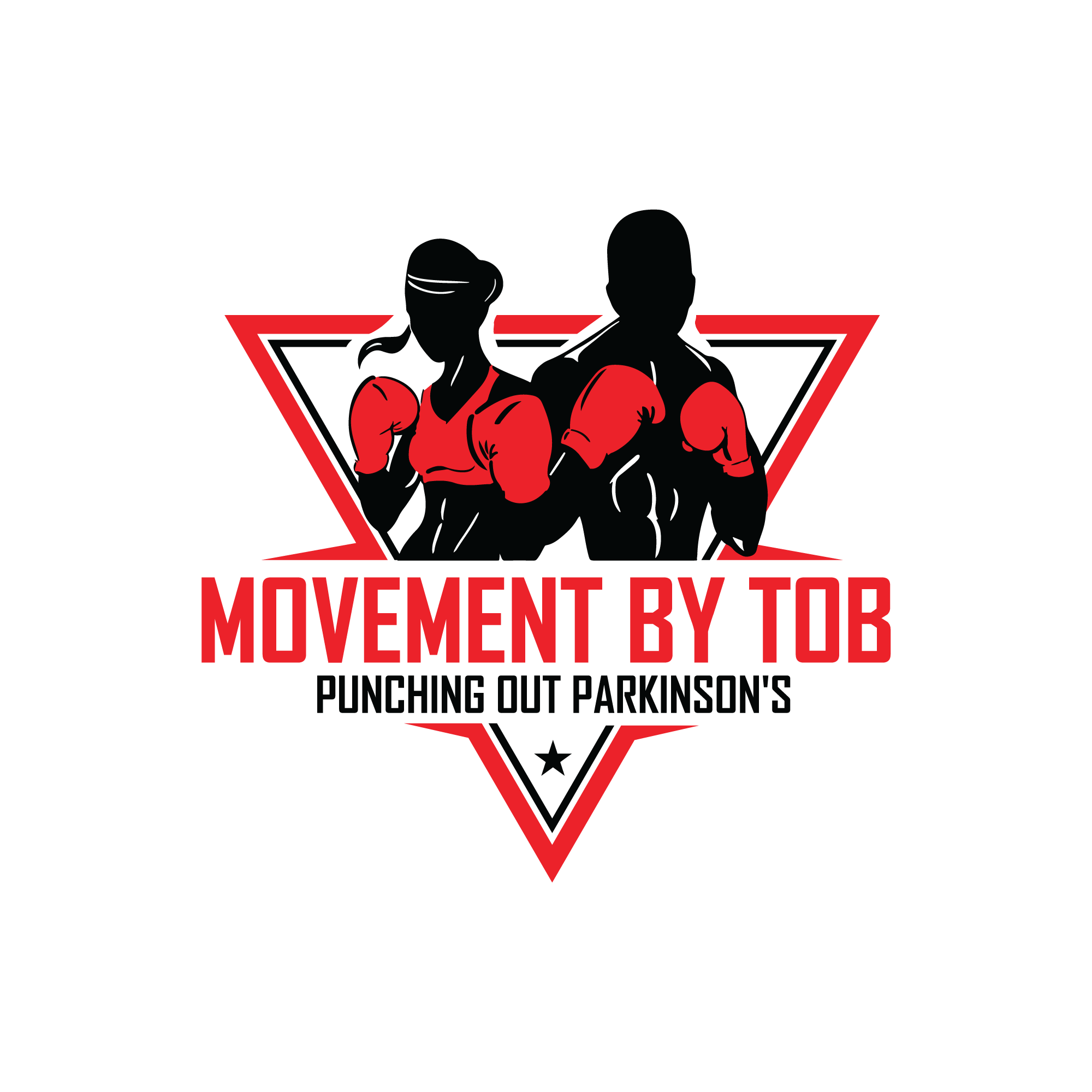 Movement by TOB